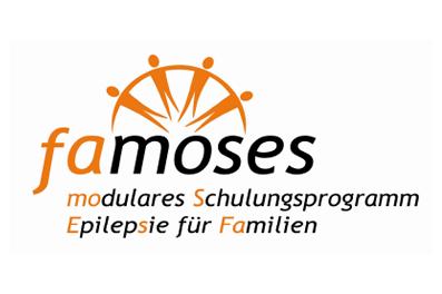 https://kinderneurologie-heidelberg.de/wp-content/uploads/2020/07/famoses-pic.png
